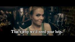 SOM II: Poison Garden Pledge Campaign Video