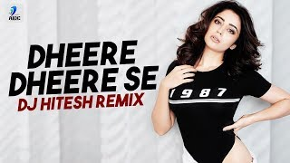 dheere-dheere-se-meri-zindagi-mein-aana-remix-dj-hitesh