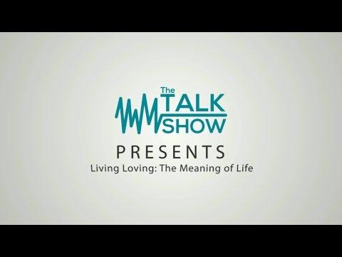 MM Talkshow: Living Loving