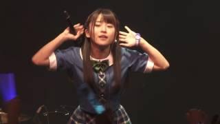 全国ツアー「We are MARINARS!!」決定!! ▽日程 ・2017/9/23(土) @名古屋...