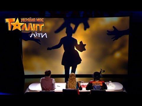 Малый театр онлайн — Смотреть прямой эфир бесплатно