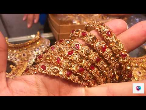bridal-jewellery-|-gold-jewellery-|-jewellery-design-|-bridal-jewellery-shopping-|-zee-vlogs
