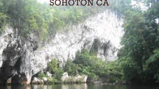 DISCOVER SAMAR ISLAND PHILIPPINES