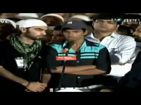 Dr Zakir Naik Urdu Speech 2016-2017 Question answer~ Bangla lecture new ~ Bayan in Hindi