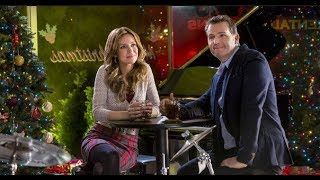 Best hallmark movies 2017.Angels and Ornaments 2017 HD