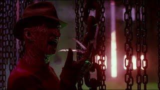 Le Cauchemar De Freddy (1988) Bande-annonce Française VF- HD