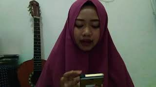 """REVIEW DRAKOR   FENOMENA ANEH """"THE BEAUTY INSIDE"""""""