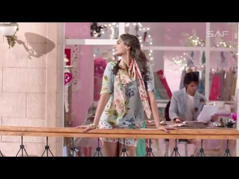 mere-rashke-qamar-hindi-song- -arijit-singh- -latest-love-song-2017