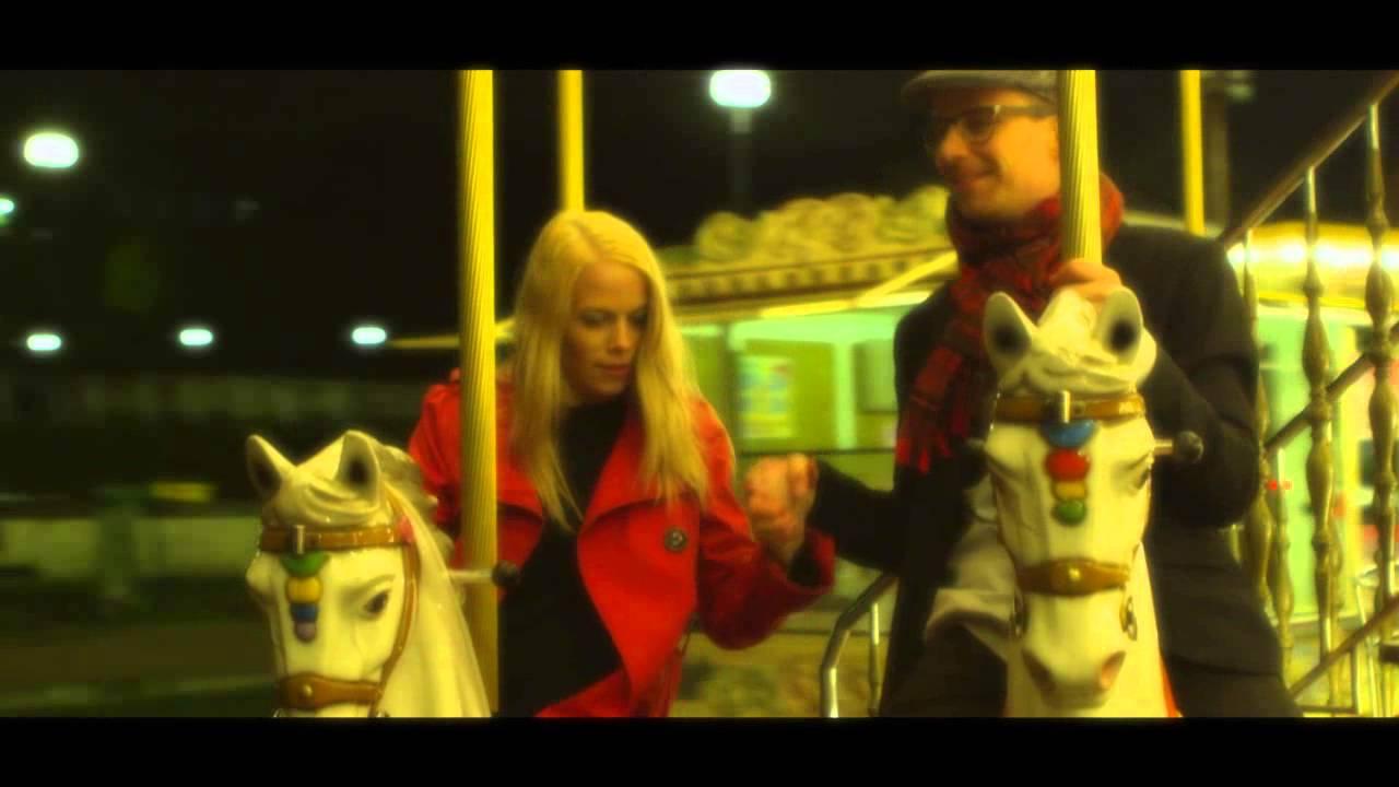 porrfilmer free gratis svensk knullfilm