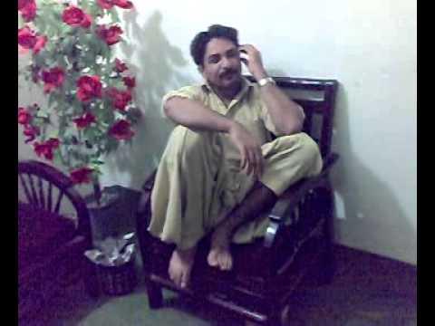 KASHIF Zia  GEO MOBILE™ 0332 6151409 74