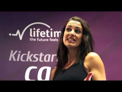 Lifetime Training – Why Choose us for Fitness Training Courses
