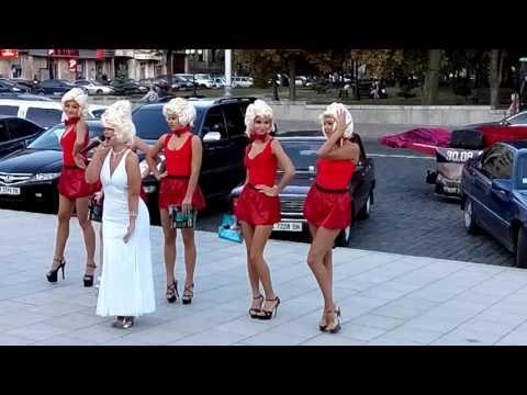 Знакомства Харьков и в области. Сайт знакомств на Фотостране