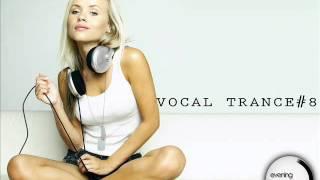 Vocal Trance, Uplifting Trance Mix 7