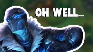 WHEN YOU DECIDE TO FLASH AT ENTIRE TEAM IN WORLDS FINALS... | Funny LoL Series #191