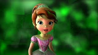 Download Video On Your/My Own l Final Battle Between Sofia and Vor l Sofia the First l Forever Royal l Song l HD MP3 3GP MP4