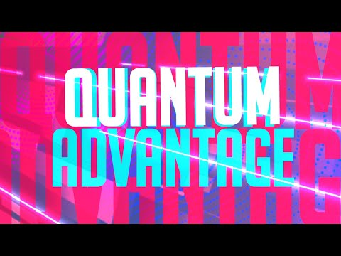 New Quantum Computer in China Claims Quantum Advantage With Light