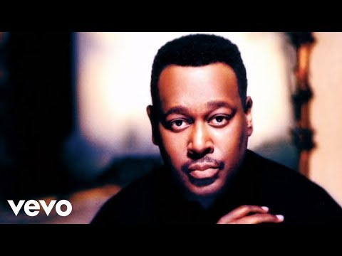 Luther Vandross - Dance With My Father from YouTube · Duration:  4 minutes 20 seconds