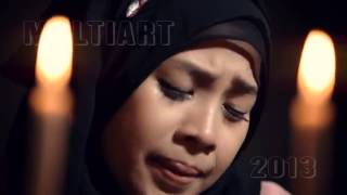 Video Dosa   Wafiq Azizah HD   YouTube download MP3, 3GP, MP4, WEBM, AVI, FLV Oktober 2017