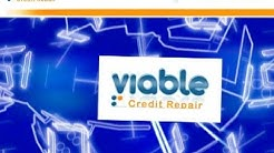 hqdefault - Credit Repair Companies In Austin Texas