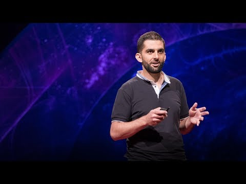 This company pays kids to do their math homework   Mohamad Jebara