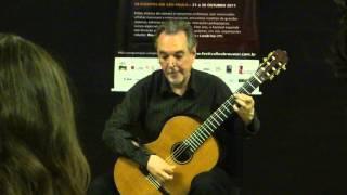 Eduardo Fernandez plays Mertz - An Malvina