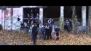 Дивитися онлайн Племя 2014 трейлер українською, фільми в хорошій яксоті