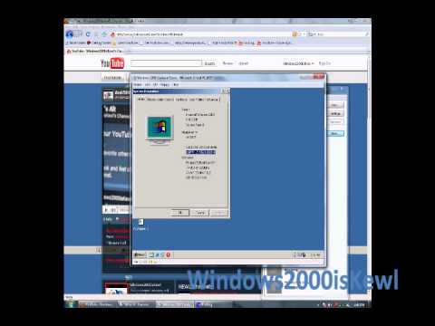 A Short Look At Small Business Server 2000 EPIC Music