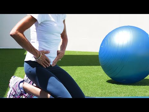Kegel Exercises Quick Morning Workout For Women