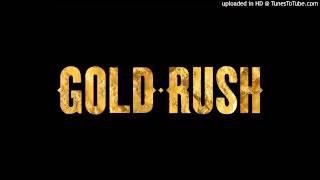 06 Gold Rush (prod. Febo) - Oro Grezzo