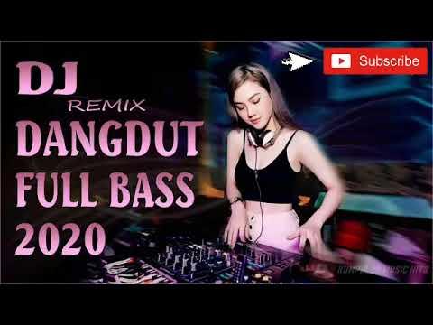 kumpulan-dj-remix-dangdut-full-bass-terbaru-2020