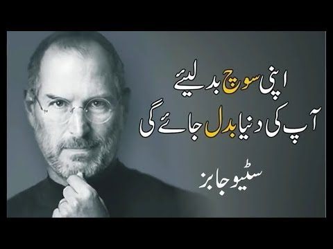 Best Quotes for success of great Philosophers of the world