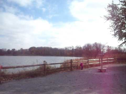 Pickerington Ponds, Columbus, Ohio 2009