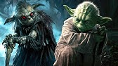 Do Or Do Not There Is No Try Youtube