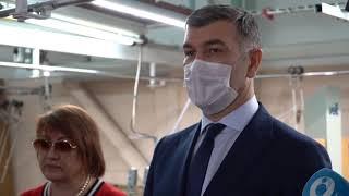 Без работы и денег – на «большую дорогу» // Новости «НТН24»