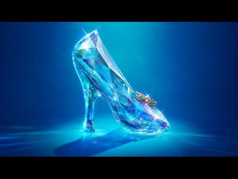 Cinderella story [The Sims 2]