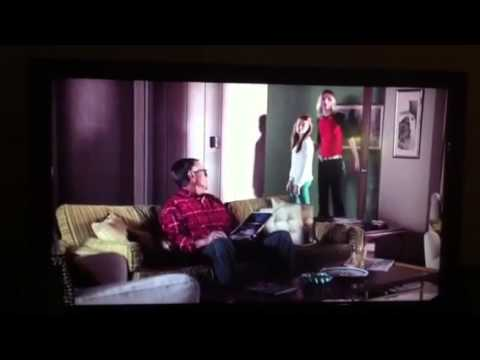Oscar Mayer funniest commercial