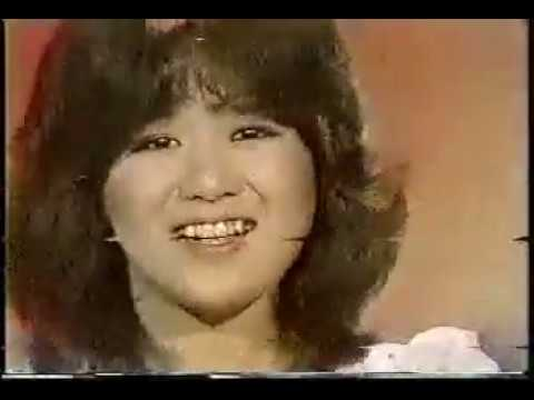 石坂智子 Special Collection