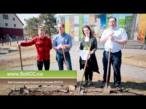 Sccc soil your undies challenge youtube for Soil your undies