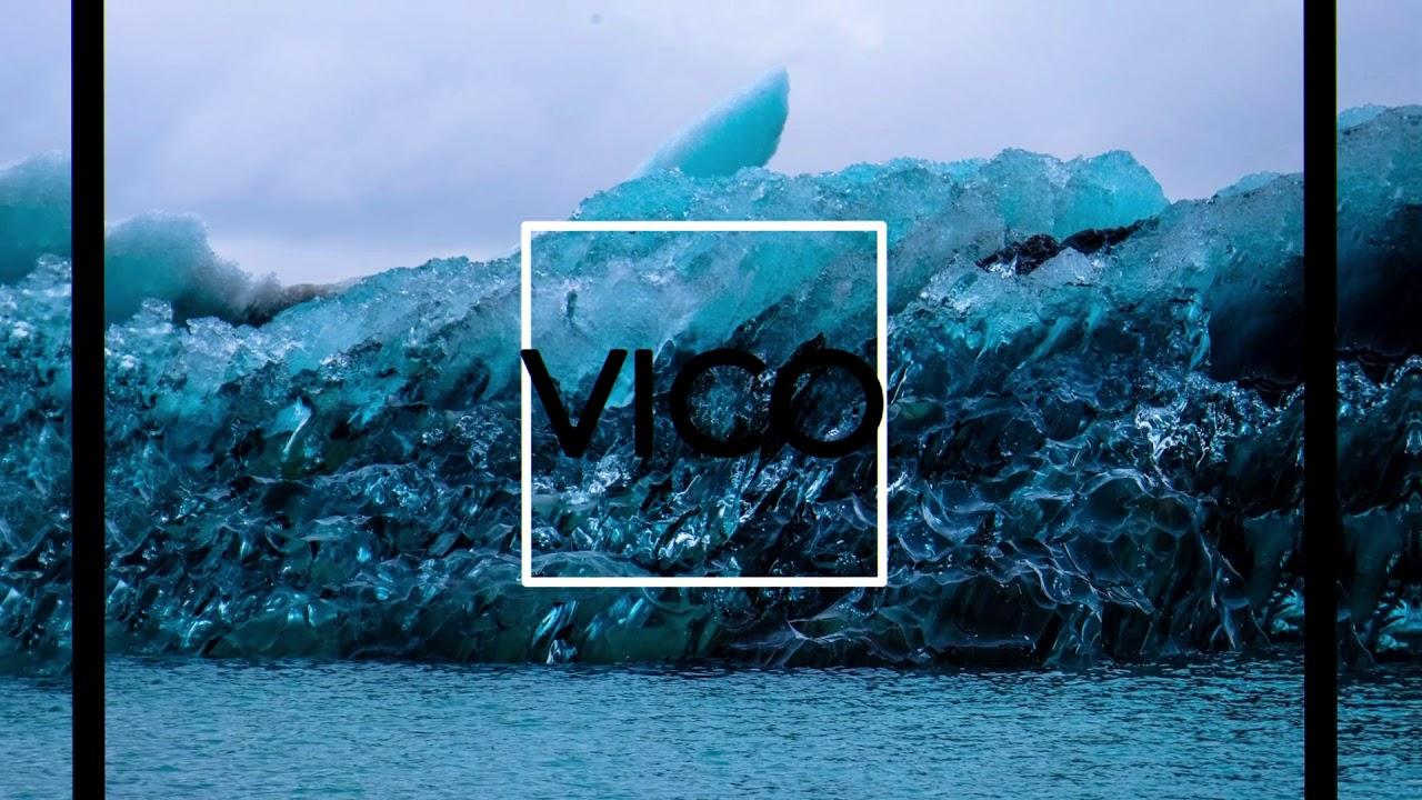 Download VICO- Cold/Future Bass/EDM/Melodic