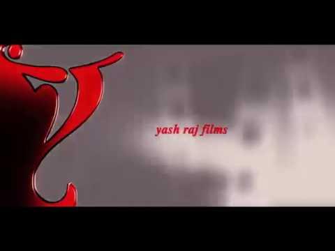 Tiger Zinda Hai Trailer Offcial 2017...