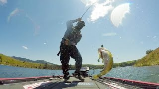 Repeat youtube video GoPro: The Search for the ShareLunker