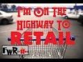 6 Tales of Retail Adventures