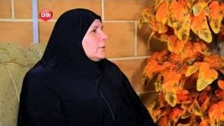 خنساء حوران قصة حقيقية لمعتقلة سورية في سجن الموت (الجزء الثاني) - أخبار الآن
