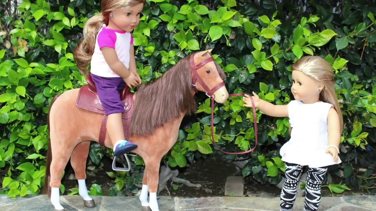 summary of the horse dealers daughter A summary and critical analysis of the horse dealer's in his work of short fiction titled the horse-dealer's daughter, lawrence displays the redemption.
