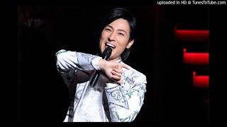 演歌界の貴公子、山内惠介が10月6日、東京国際フォーラムホールAで5大都...