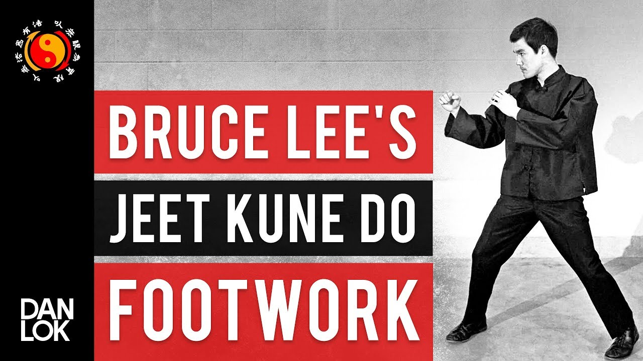 Jeet Kune Do | Black Belt Magazine