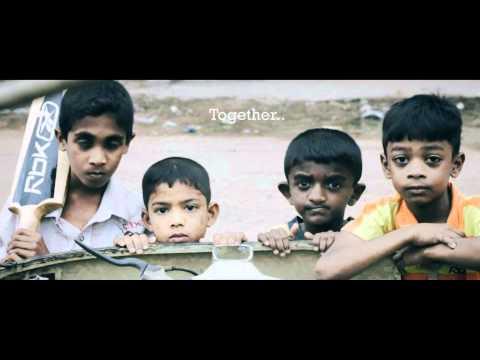athmabhimanaya---kasun-kalhara-&-indrachapa-liyanage-from-www.helanada.com
