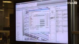 Autodesk Revit Tips and Tricks
