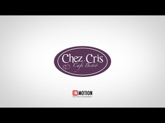 Chez Cris Bistro