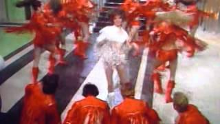Le Lido de Paris pour l'émission ORTF - Bonjour la nuit (1971)(Les artistes du Lido offrent un show étonnant pour l'ORTF en 1971. Retrouvez l'actualité de ce Cabaret mythique ici : http://www.lido.fr ..., 2015-03-26T15:38:47.000Z)
